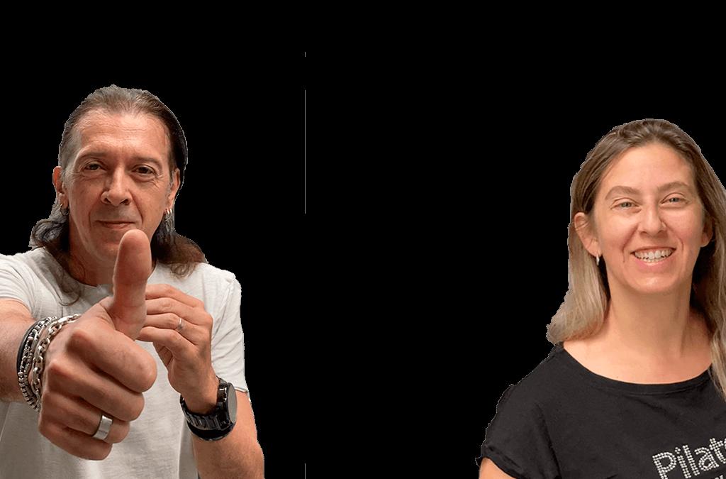 Double GAG – Venerdì 15 Gen – 19:00