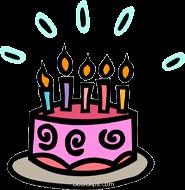 Double UP Happy Birthday – Domenica 14 Mar – 10:30